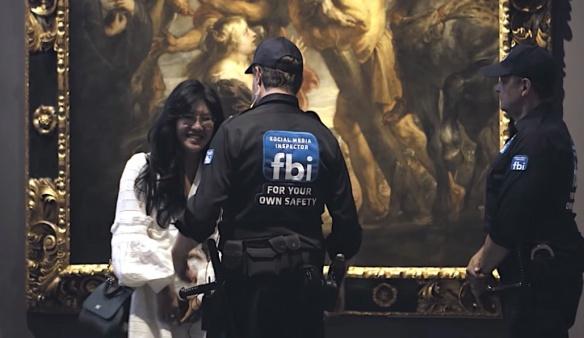 art-masters-censored