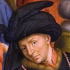 Jan-van-Eyck