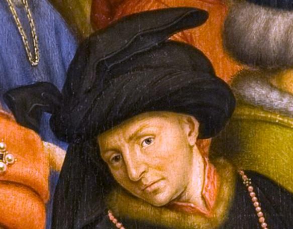 Jan-van-Eyck_600