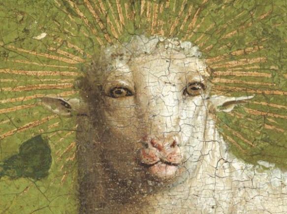 Original-Lamb_600