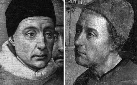 Weyden-double