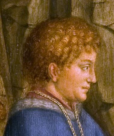 Joan-of-Arc