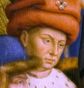 Charles-VI
