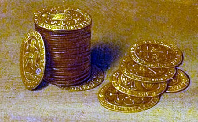 Coins-PC