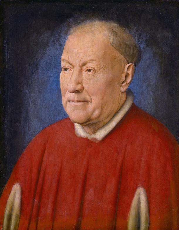 Henry-Beaufort